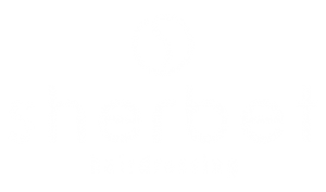 sherbet-main-logo