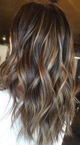 perfect-brunette-fall-hair-color-idea