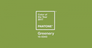RX_Pantone-Color-2017_Greenery