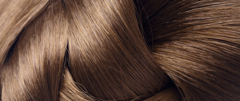 How to fix dry and damaged hair